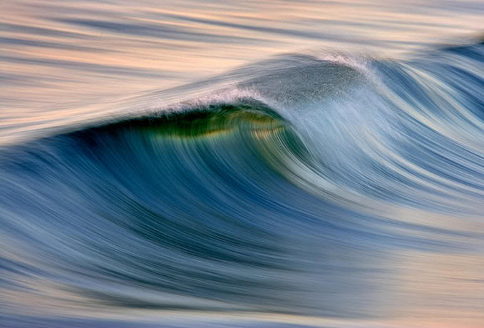 Звездный прилив на мальдивах 7 фото