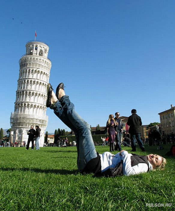 http://pulson.ru/wp-content/uploads/2011/02/forced_perspective_photography_13.jpg