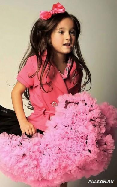 Фото красивые девушки фото красивых