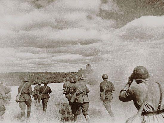 Великая война 1941-1945 смотреть онлайн.