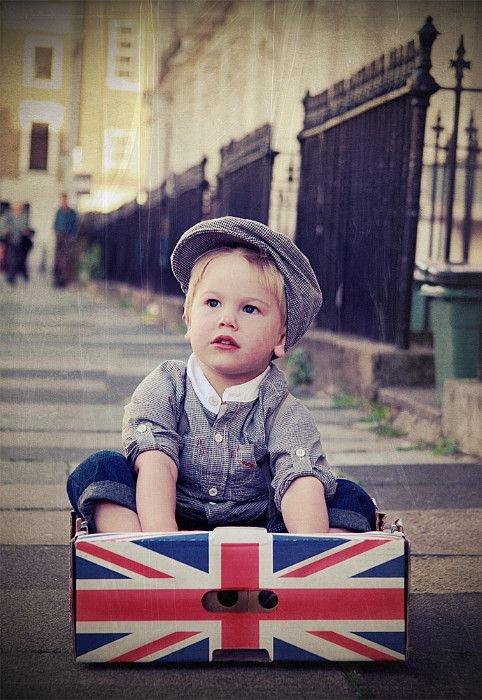 Дети красивые фотографии… 56 фото