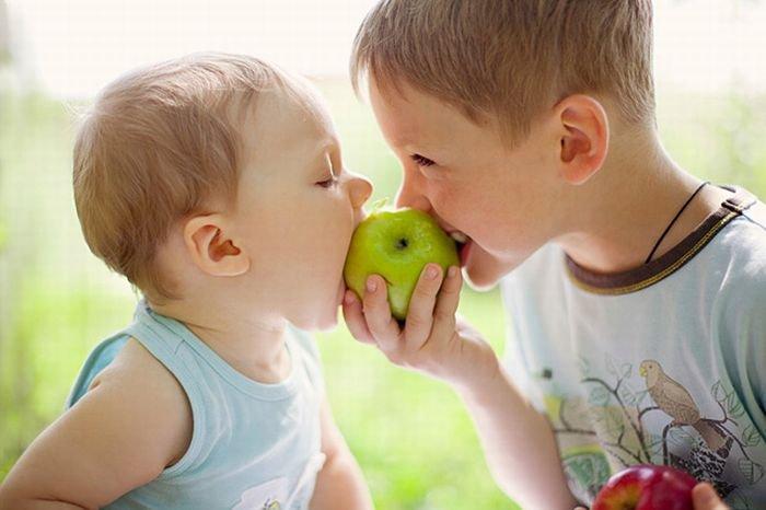 http://pulson.ru/wp-content/uploads/2011/06/1303218657_children_52.jpg