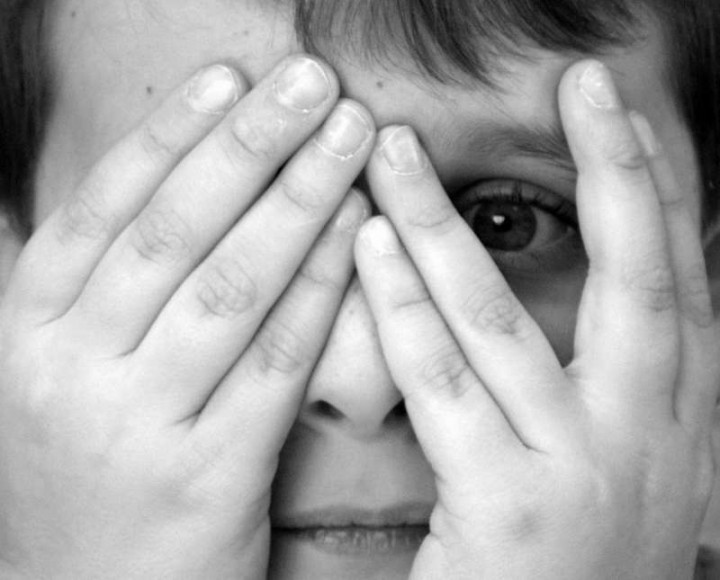 Боязнь беременности фобия