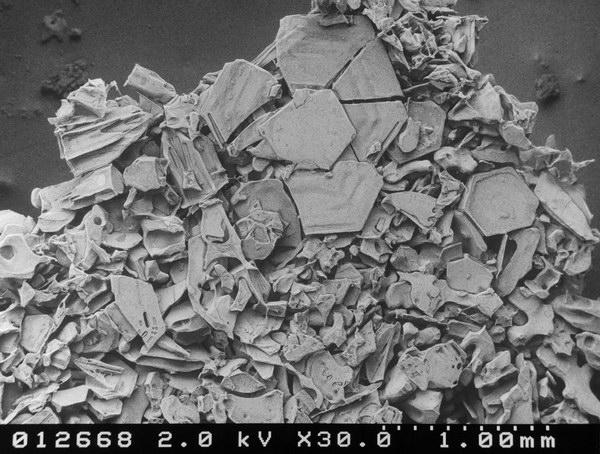 neige-microscope-flocon-19.jpg