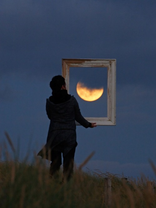 http://pulson.ru/wp-content/uploads/2011/09/Moon_Play_2.jpg