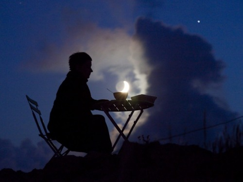 http://pulson.ru/wp-content/uploads/2011/09/Moon_Play_5.jpg
