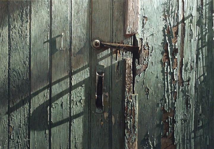 http://pulson.ru/wp-content/uploads/2011/09/steve-mills-252-720x501.jpg