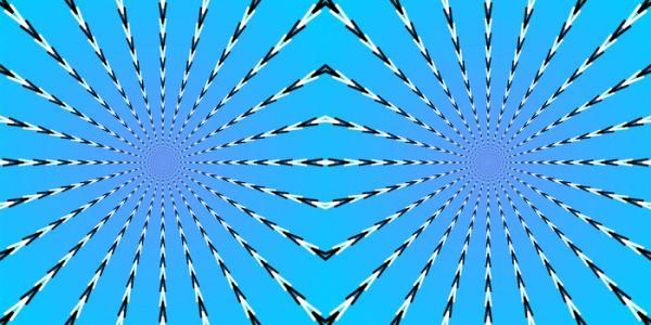 http://pulson.ru/wp-content/uploads/2011/10/1273253498_13.jpg