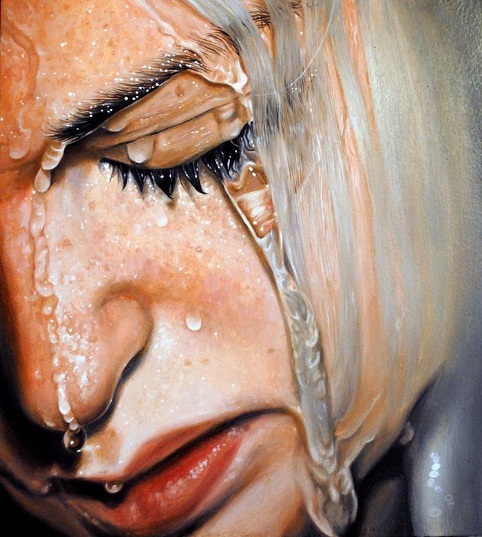 http://pulson.ru/wp-content/uploads/2011/10/peinture-realiste-eau-01.jpg