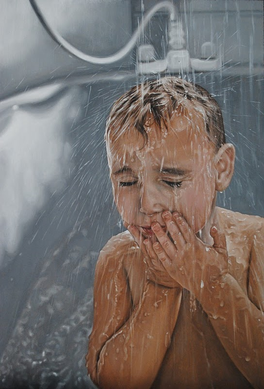 http://pulson.ru/wp-content/uploads/2011/10/peinture-realiste-eau-03.jpg