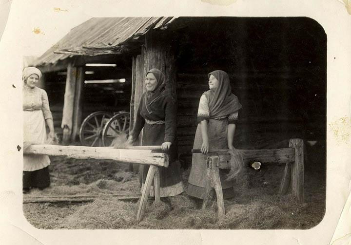 знакомства крестьянские