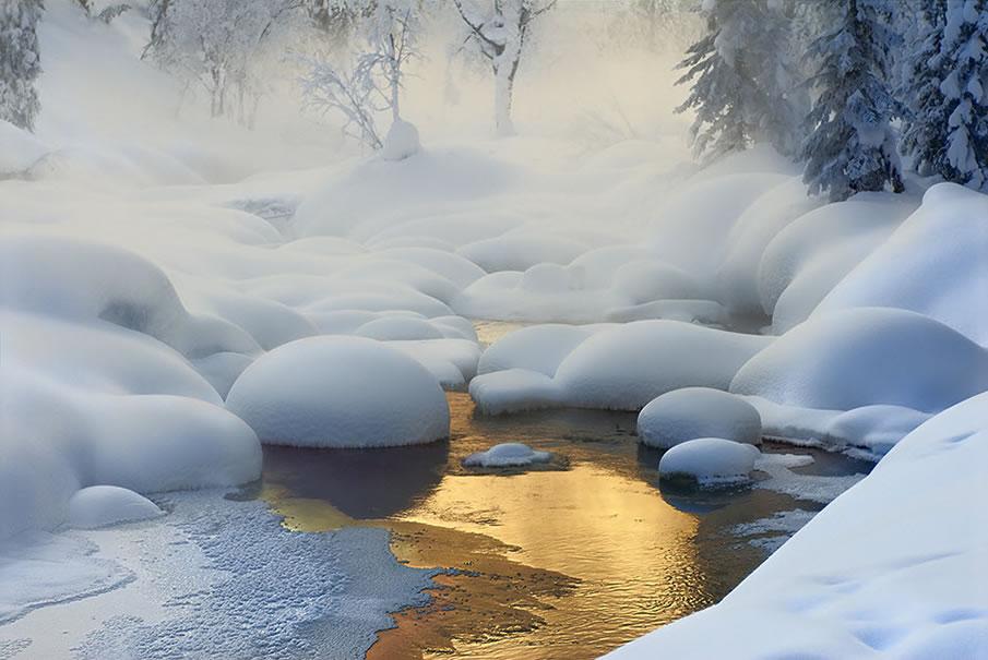 http://pulson.ru/wp-content/uploads/2011/12/201.jpg