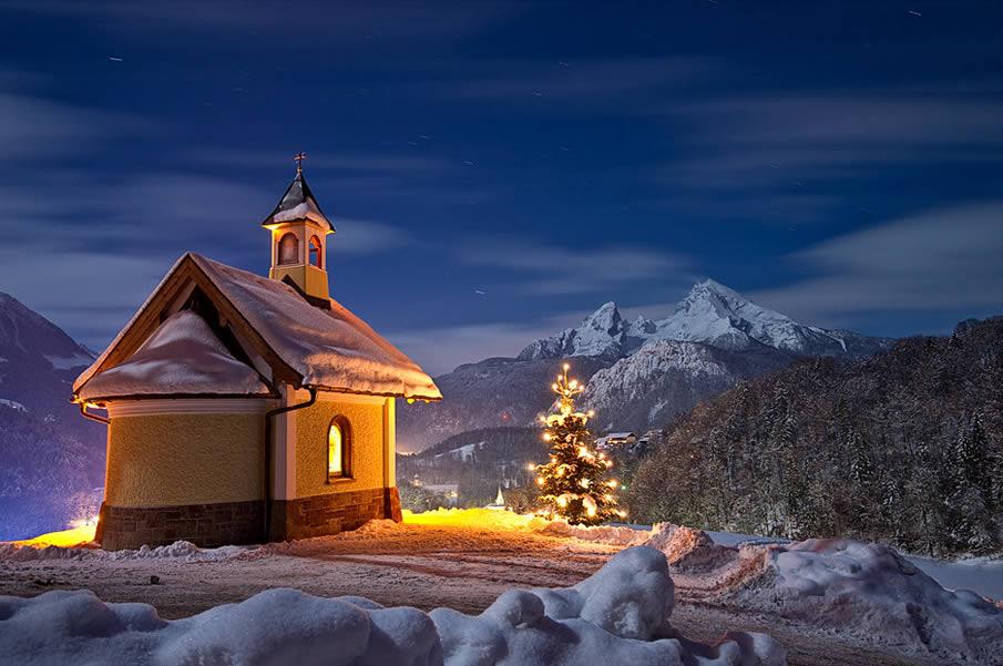 http://pulson.ru/wp-content/uploads/2011/12/44.jpg