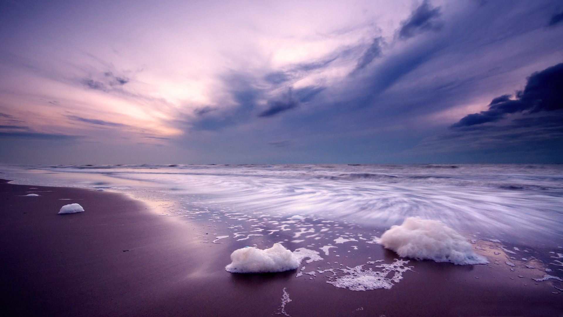 http://pulson.ru/wp-content/uploads/2012/01/purple_beach_landscape-wallpaper-1920x1080.jpg