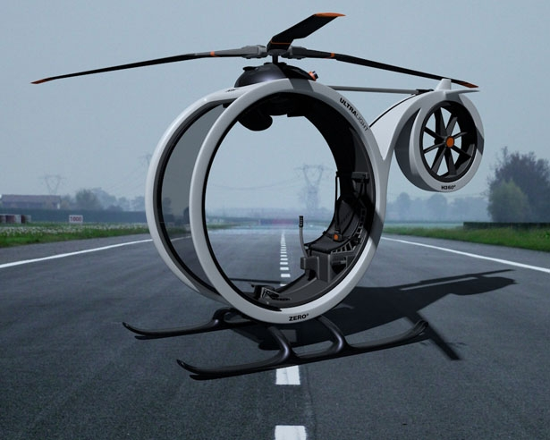 http://pulson.ru/wp-content/uploads/2012/01/zero-helicopter-by-hector-del-amo1-thumb-615x492-188810.jpg