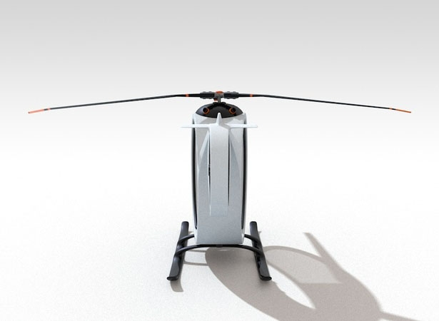 http://pulson.ru/wp-content/uploads/2012/01/zero-helicopter-by-hector-del-amo4-thumb-615x450-188816.jpg
