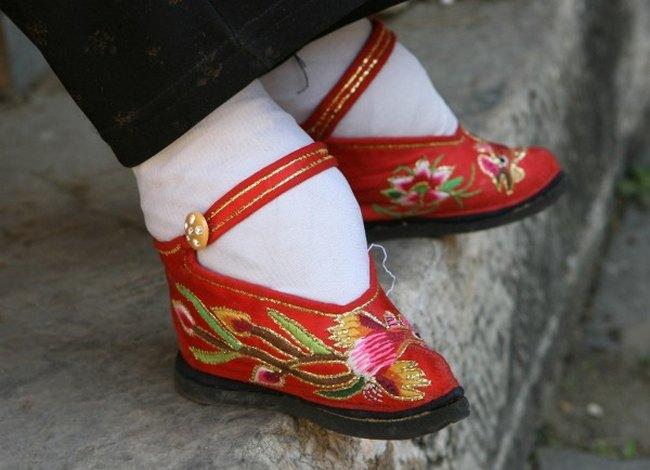 Обычай китайского секса фото 615-243