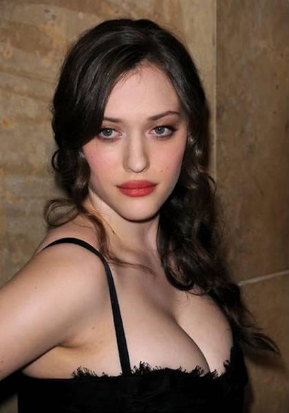 самые красивые девушки в мире голий