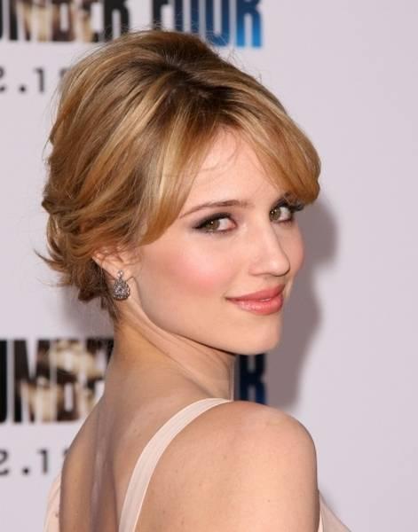 Самые красивые девушки мира 2012 топ 30 3
