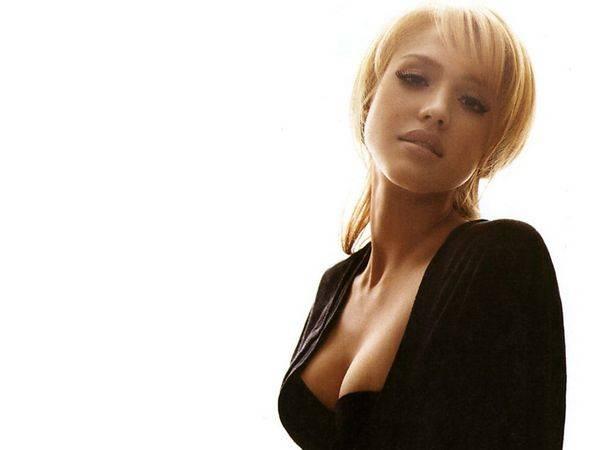 Самые красивые девушки мира 2012 топ 30 7