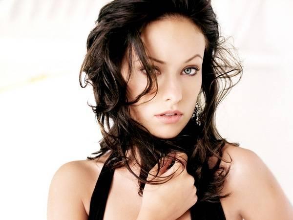 Самые красивые девушки мира 2012 топ 30 8