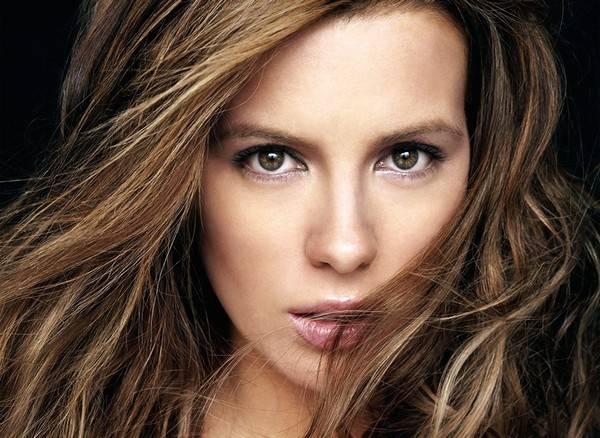 Самые красивые девушки мира 2012 топ 30 9