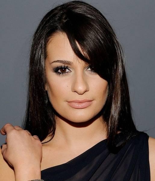 Самые красивые девушки мира 2012 топ 30