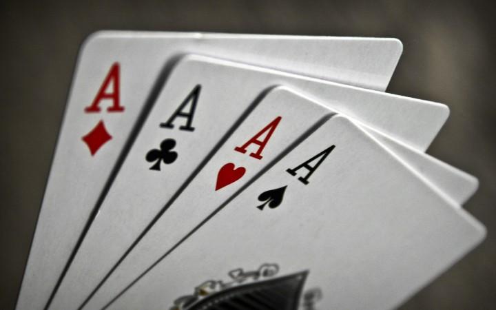 Заработок денег в интернете в казино