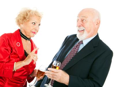 Ответ прост – количество срывов после «лечения на полный отказ от алкоголя» по сравнению с кодировками ничуть не