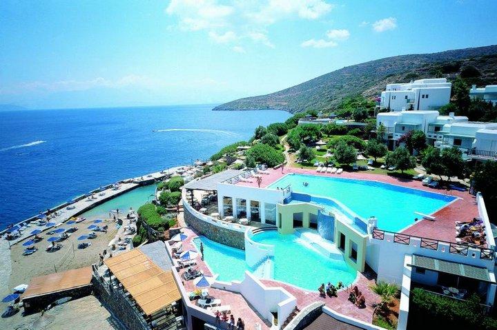 Греция — отличное место для отдыха…   PulsON — все самые ...: http://pulson.ru/odo-vsem-na-svete/gretsiya-otlichnoe-mesto-dlya-otdyiha.html