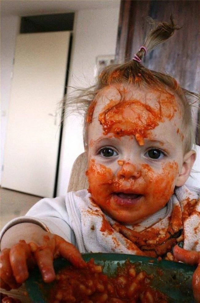 http://pulson.ru/wp-content/uploads/2012/11/Baby_05.jpg