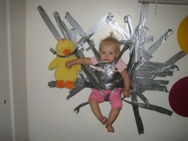 http://pulson.ru/wp-content/uploads/2012/11/Baby_16.jpg