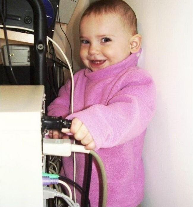 http://pulson.ru/wp-content/uploads/2012/11/Baby_24.jpg