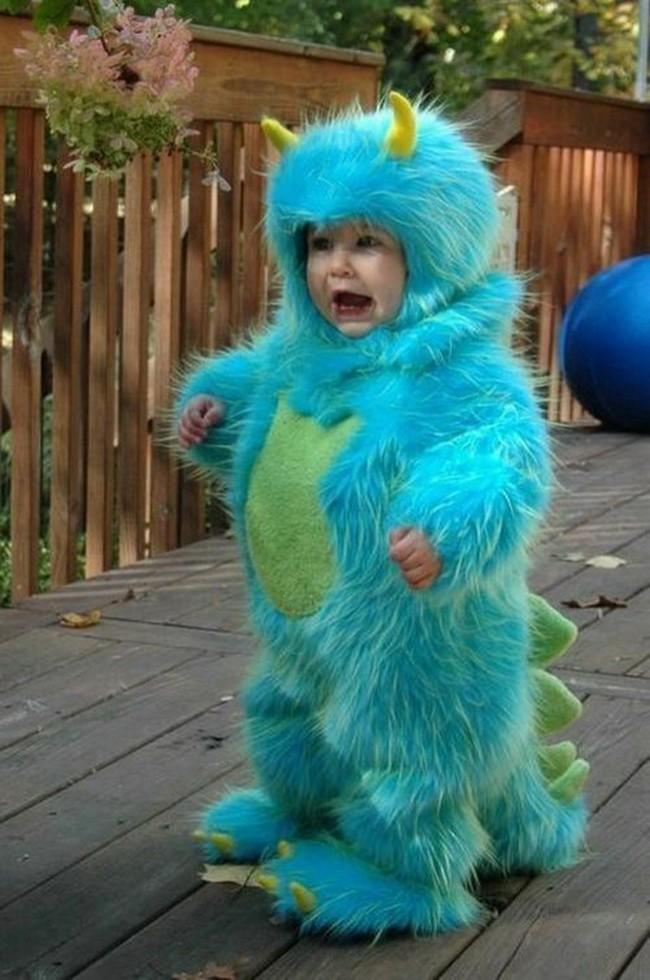 http://pulson.ru/wp-content/uploads/2012/11/Baby_27.jpg