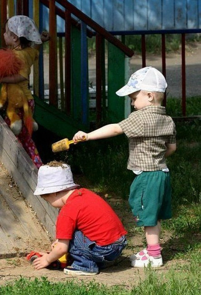 http://pulson.ru/wp-content/uploads/2012/11/Baby_42.jpg