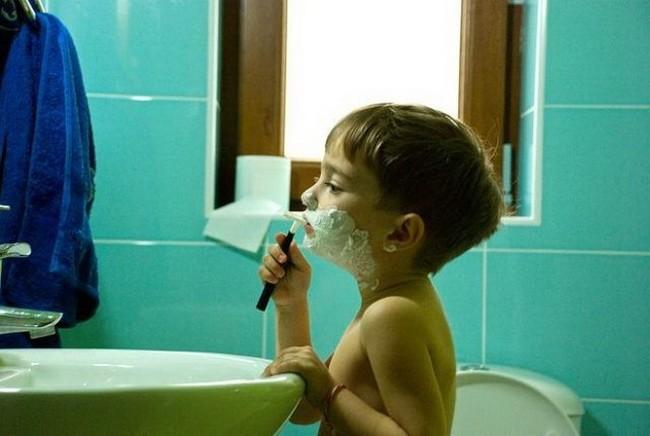 http://pulson.ru/wp-content/uploads/2012/11/Baby_46.jpg