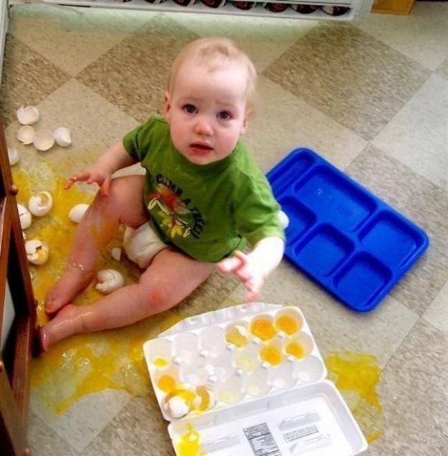 http://pulson.ru/wp-content/uploads/2012/11/Baby_47.jpg