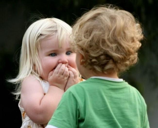 http://pulson.ru/wp-content/uploads/2012/11/Baby_52.jpg