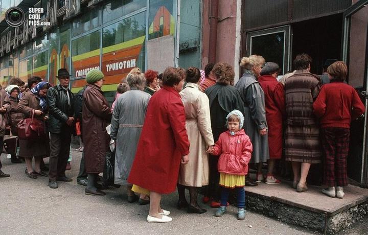 Советские головоломки 20 фото