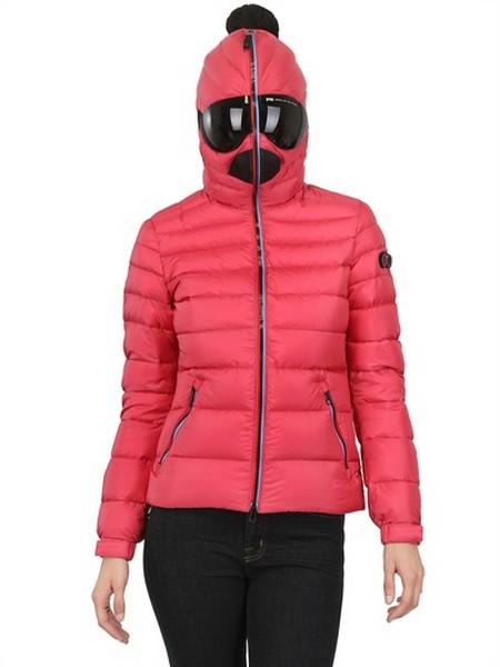 Прикольные зимние куртки