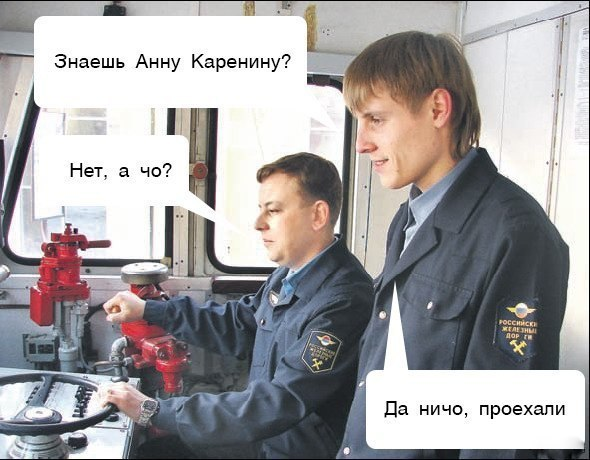 http://pulson.ru/wp-content/uploads/2013/02/K_a-9nrqoPs.jpg