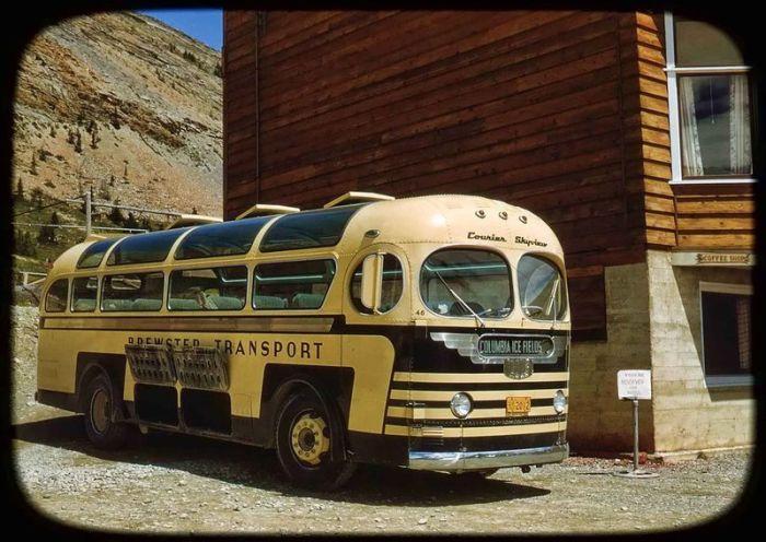 автомобили америки 60 годов фото #12