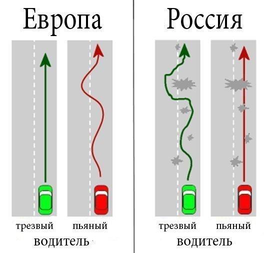 http://pulson.ru/wp-content/uploads/2013/03/UejMTBabtXg.jpg