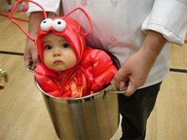 праздничные, забавные веселые детские костюмы, детские карнавальные костюмы (19)