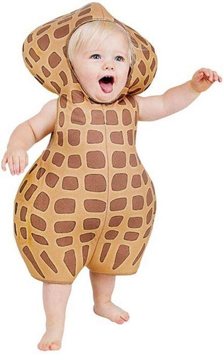 праздничные, забавные веселые детские костюмы, детские карнавальные костюмы (15)