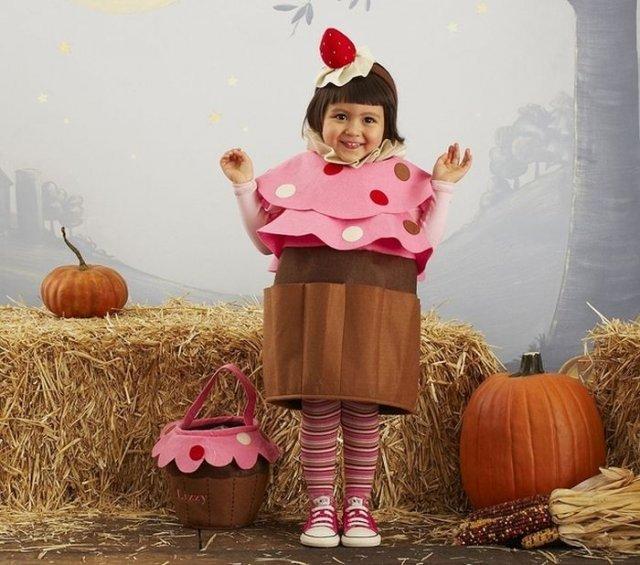 праздничные, забавные веселые детские костюмы, детские карнавальные костюмы (14)