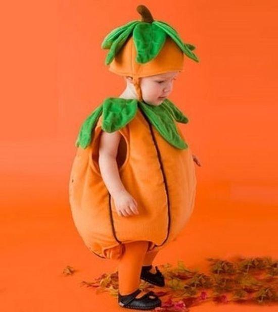 праздничные, забавные веселые детские костюмы, детские карнавальные костюмы (8)