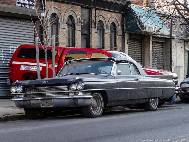 Старые машины марки фото