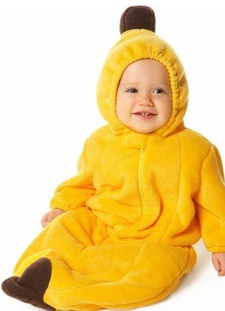 праздничные, забавные веселые детские костюмы, детские карнавальные костюмы (4)