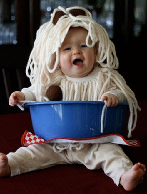 праздничные, забавные веселые детские костюмы, детские карнавальные костюмы (3)